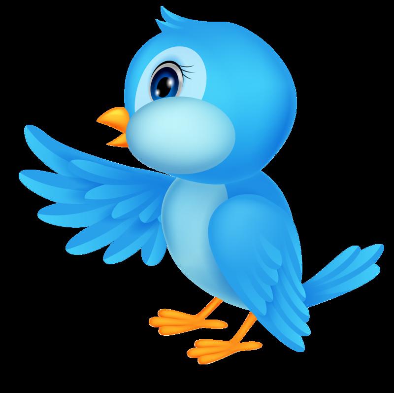 дитяча картинка пташки подходящую столешницу для