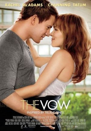 Can't wait! Mc.Adams and Tatum would be hot! :D