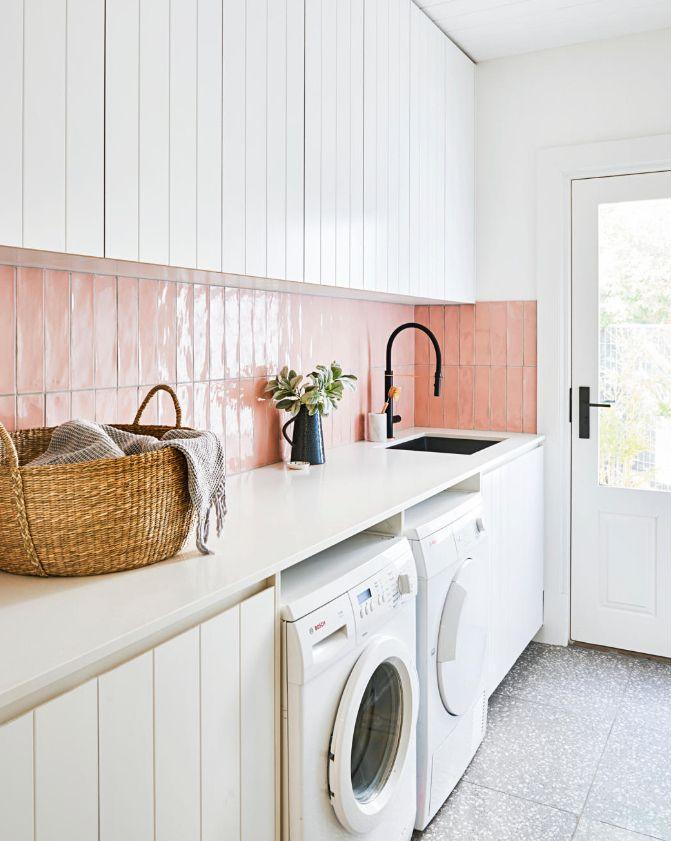 Kitchen Design On Instagram Beautiful Kitchen So Simple