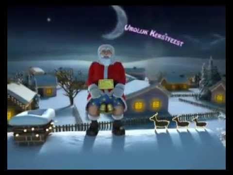 lustiges weihnachtsvideo frohe weihnachten youtube. Black Bedroom Furniture Sets. Home Design Ideas