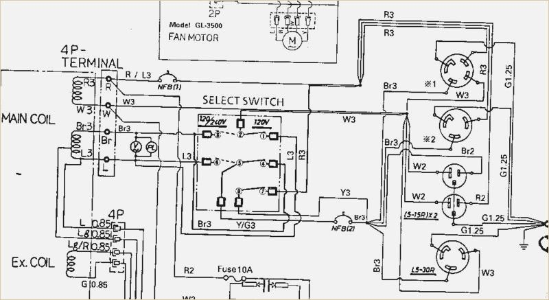 Kubota Wiring Diagram | Wiring Diagram on