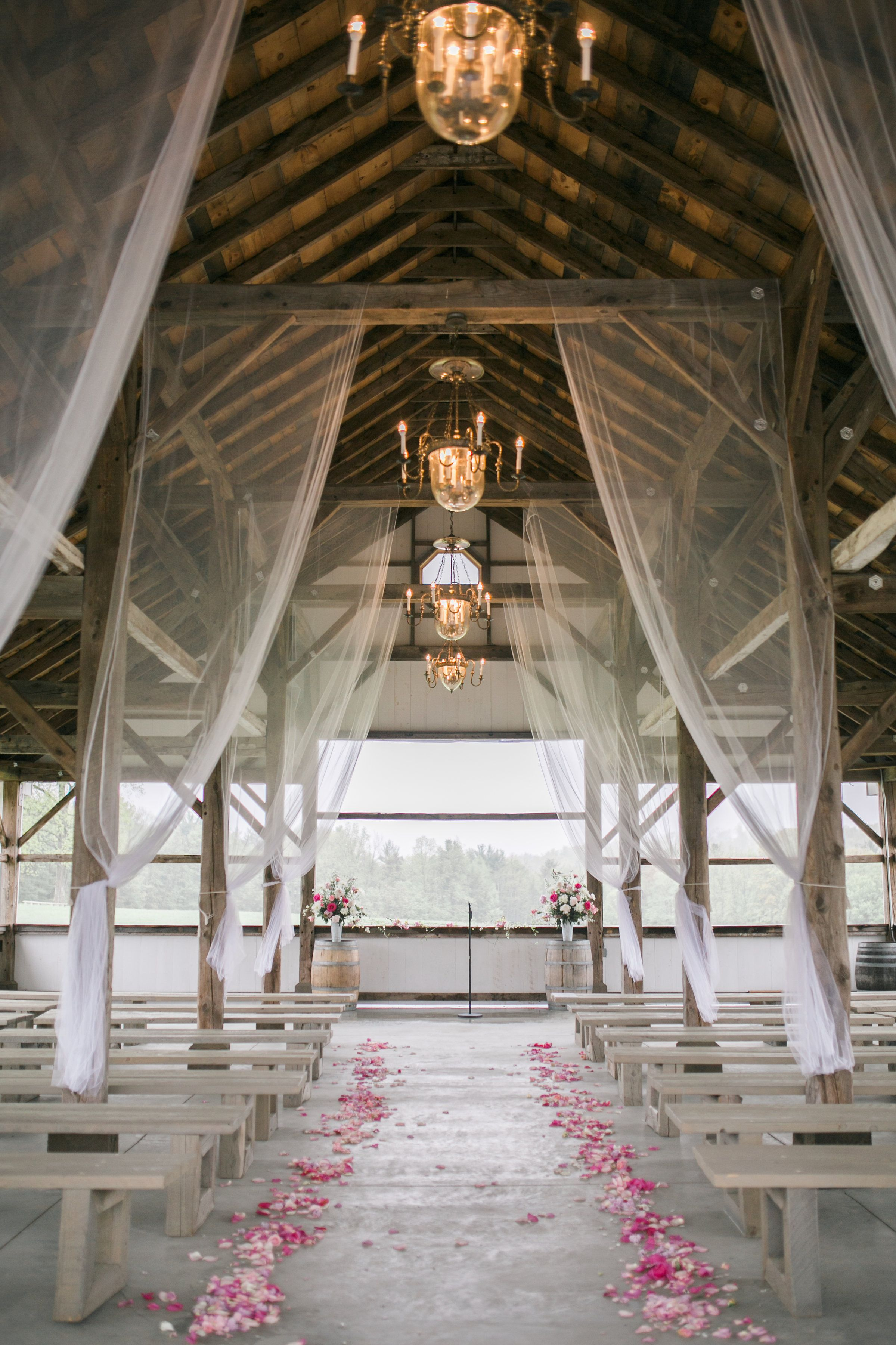 Ma Weddings Outdoor Wedding Venues Spencer Ma Worcester Area Wedding Locations Zukas Hillt Massachusetts Wedding Venues Outdoor Wedding Venues Tent Wedding