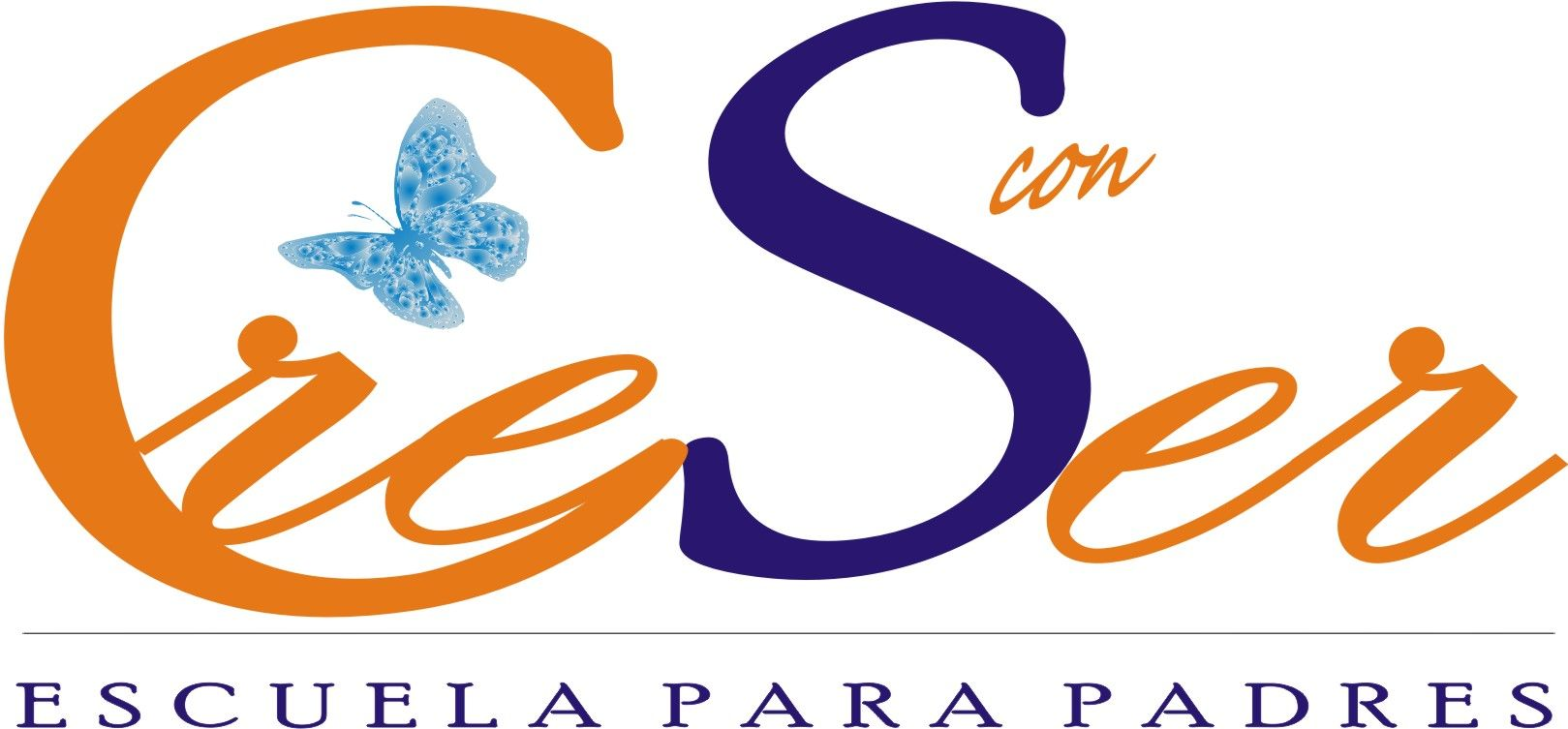 Logo de la Escuela de Vida