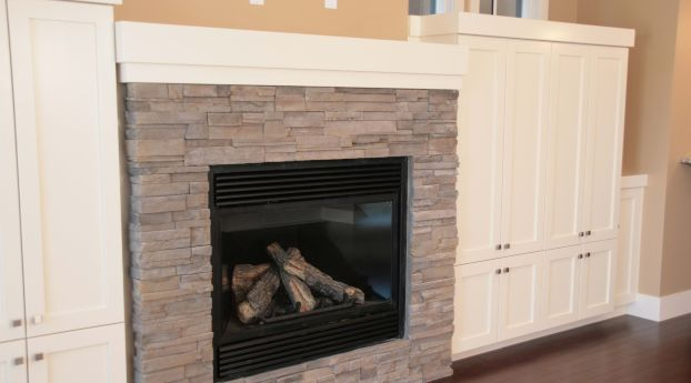 Fireplace Example Interior Wallpaper Hd Other 4k Wallpapers Images Photos And Background Fireplace Interior Wallpaper Interior