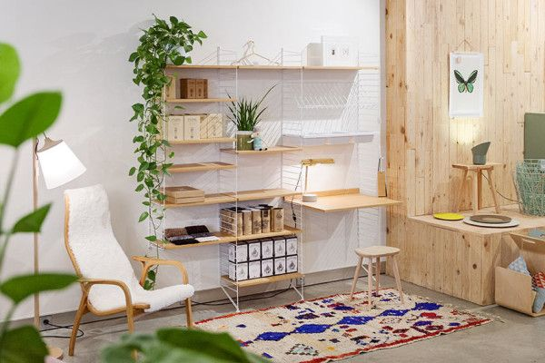 a visit to espoo ikarus b ros und zu hause. Black Bedroom Furniture Sets. Home Design Ideas