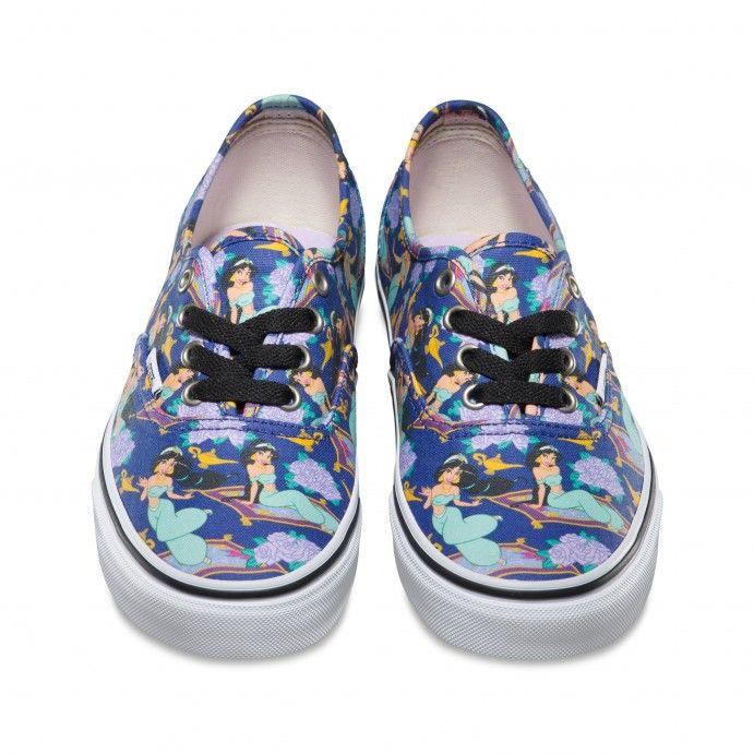 chaussure vans disney