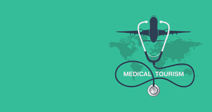 Global Medical Tourism Market 2018 Top Treatments Insurance