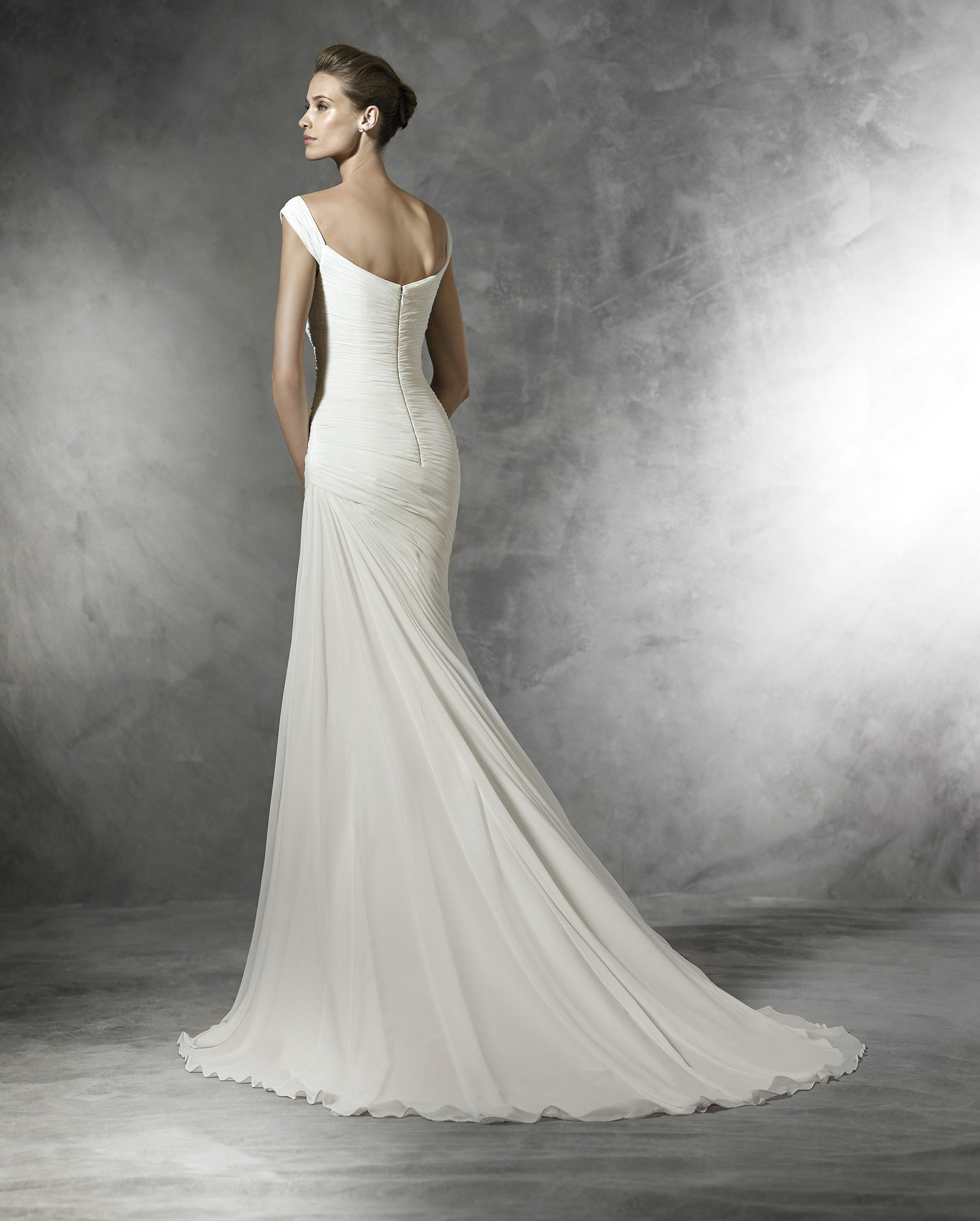 Wedding Dresses, Bridesmaid Dresses, Prom Dresses And