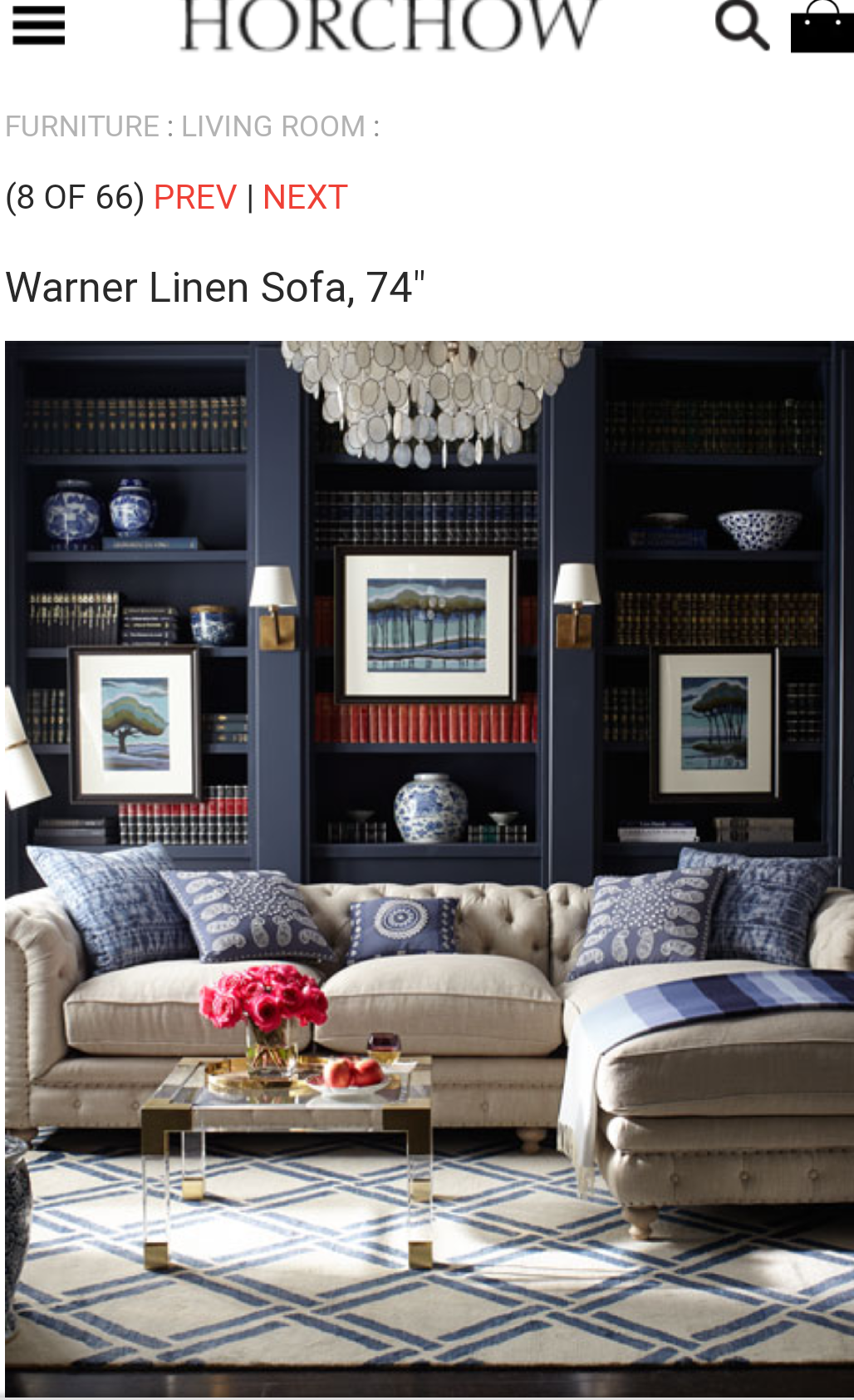 Best Love The Wall Color An Sofa Blue Living Room Best 400 x 300