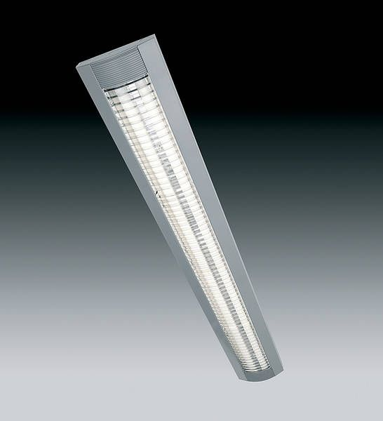Image result for strip light covers attractive design office image result for strip light covers attractive aloadofball Choice Image