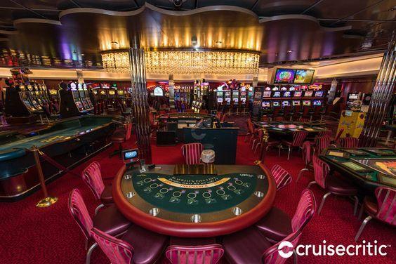 Casino Cruise Miami
