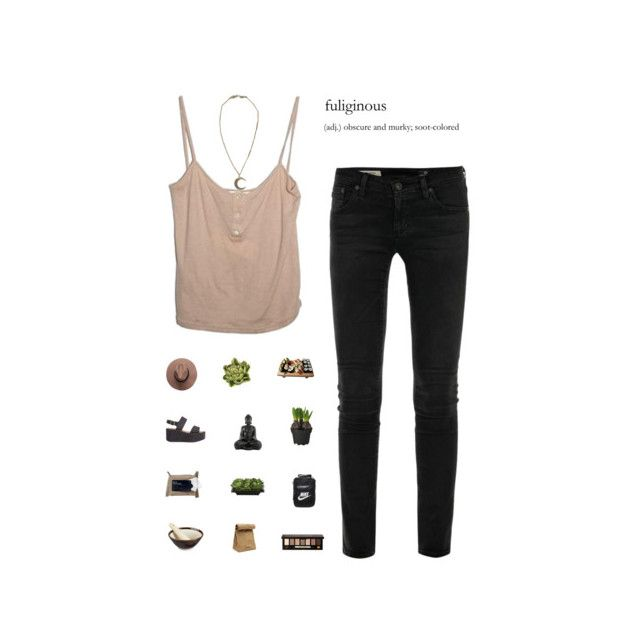 """""""ain't not time for messing around"""" by albarrurhezy96 ❤ liked on Polyvore"""