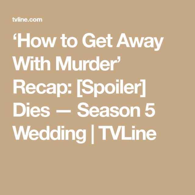 5414996970e89b0f433c412d04ec07c2 - Who Died In How To Get Away With A Murderer Season 5