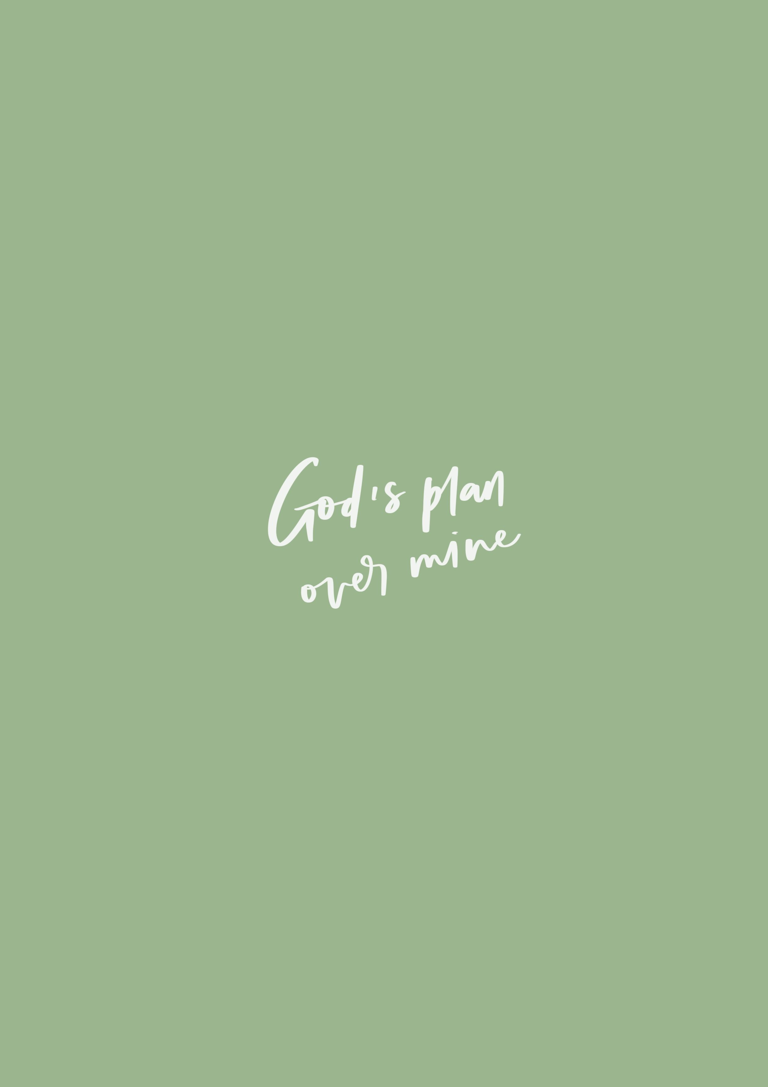 Pin By Stephanie May Wilson Author On Qaradesigns Faith Quotes Quotes About God Christian Quotes