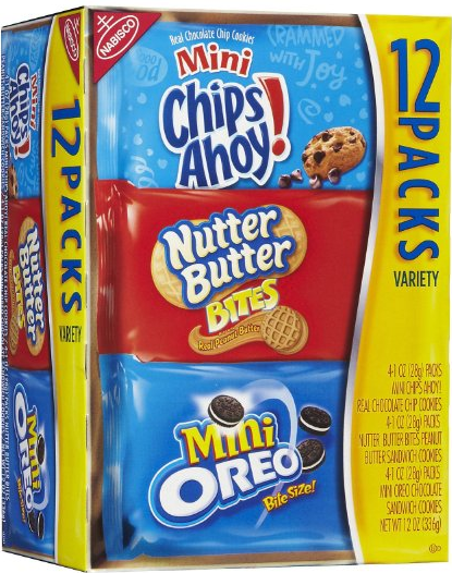 photo relating to Chips Ahoy Coupons Printable known as Printable Discount coupons, Discount codes, Grocery Discount codes Coupon codes