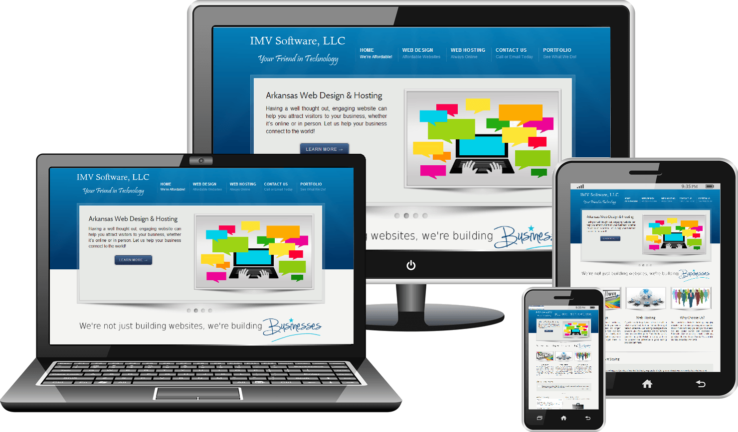 Responsive Web Design With Css Http Www Siteraw Com Avec Images Scripte