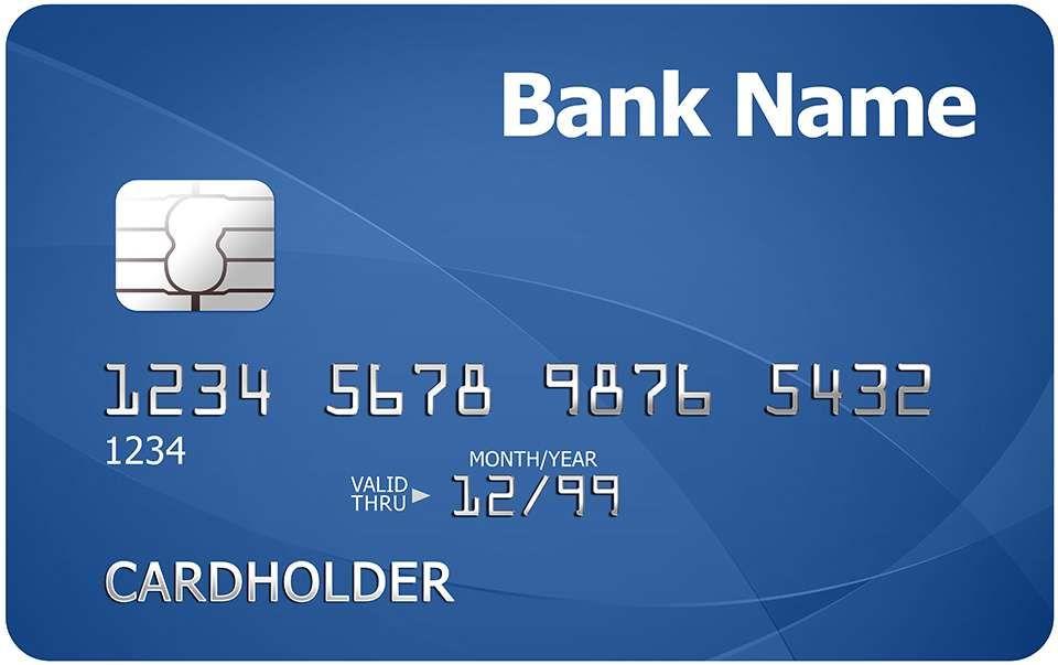 Fake credit card pictures rewards credit cards business