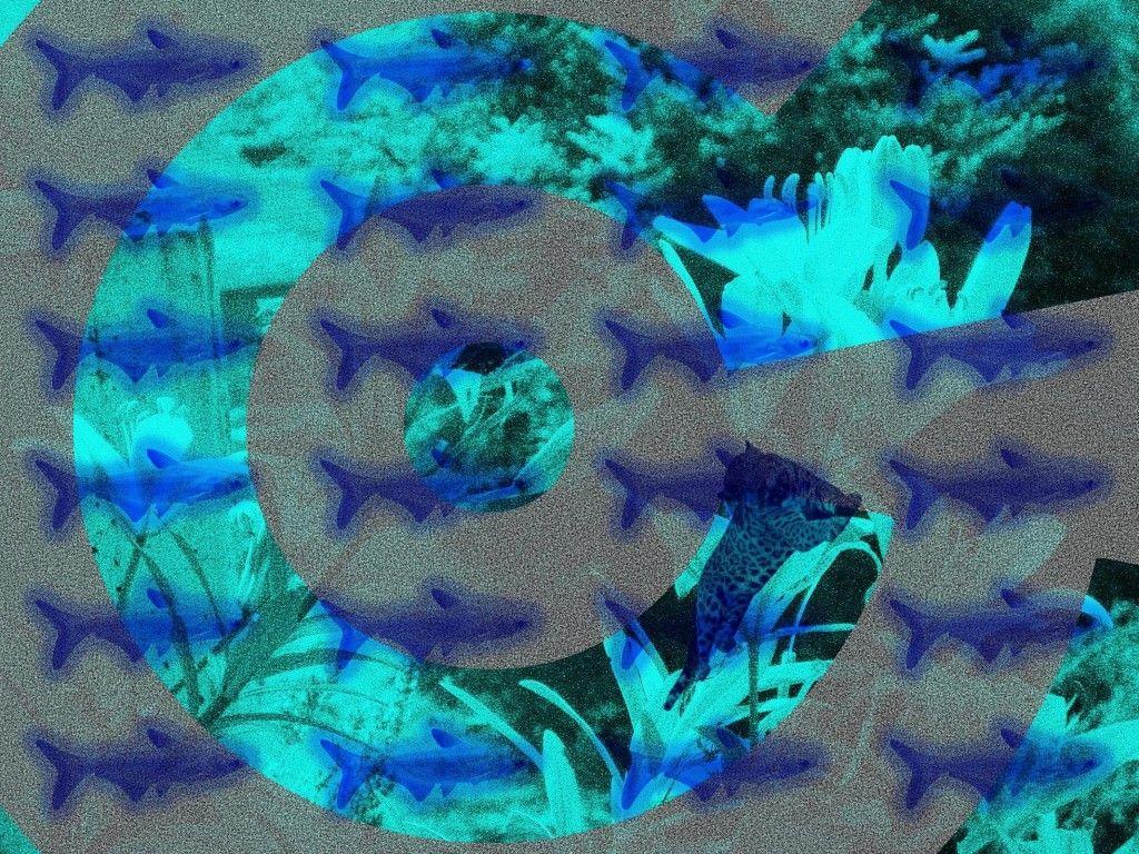 Fliesenfolie badezimmer ~ Fliesen badezimmer grau bad fliesen anthrazit free download bild