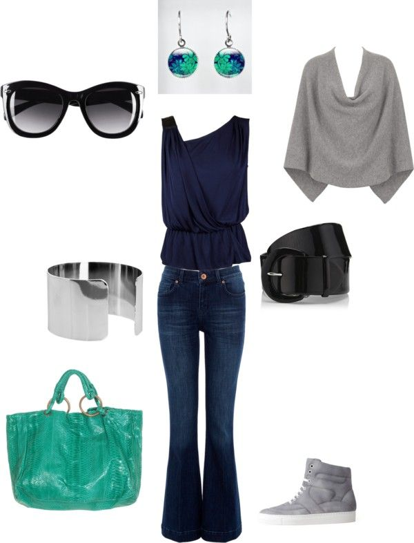 """""""natural finde"""" by maga-boir ❤ liked on Polyvore"""