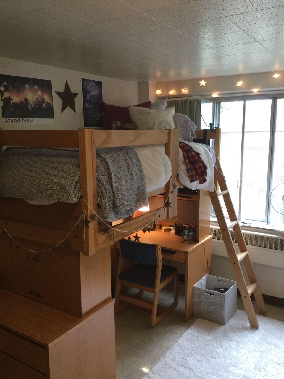 Fuck Yeah, Cool Dorm Rooms U2014 Lawrence University Part 94