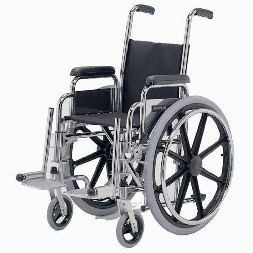 Convaid Rodeo – Paediatric Seating Solutions