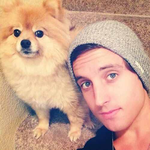 sawyer hartman and tyler oakley