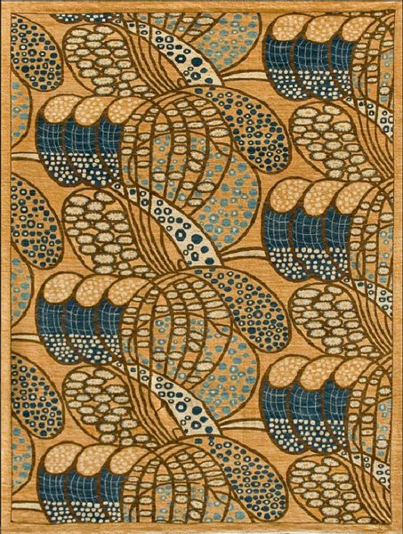 Orley Shabahang Art Deco Design Orley Shabahang