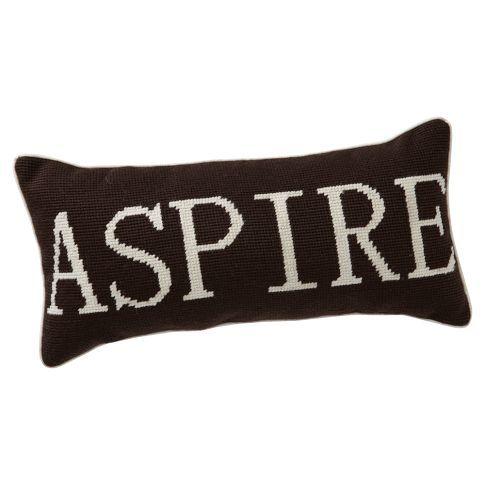 Aspire. Aim. Achieve. #Damana #Phenomena #Aspire #Aim #