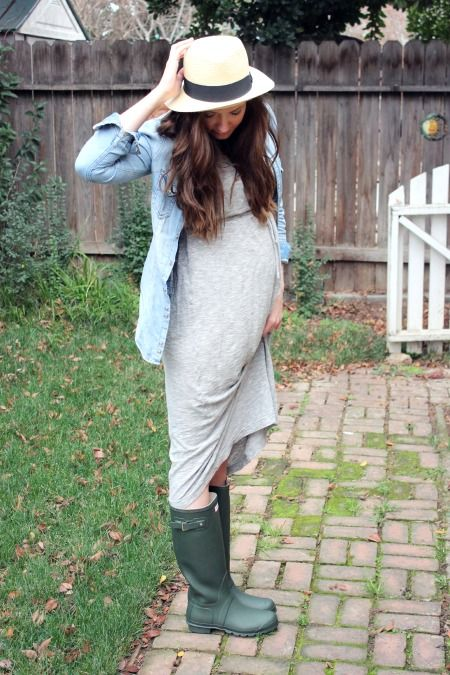 Rain Glorious Rain Katie Did What Spring Maternity Outfits Cool Maternity Clothes Cute Maternity Outfits
