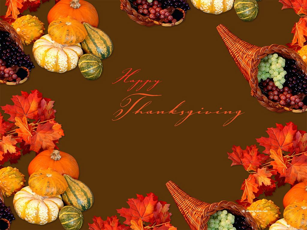 Downloading Wallpaper 1024 768 Wallpapers For Downloading 53 Wallpapers Adorable Wa Free Thanksgiving Wallpaper Thanksgiving Background Thanksgiving Images