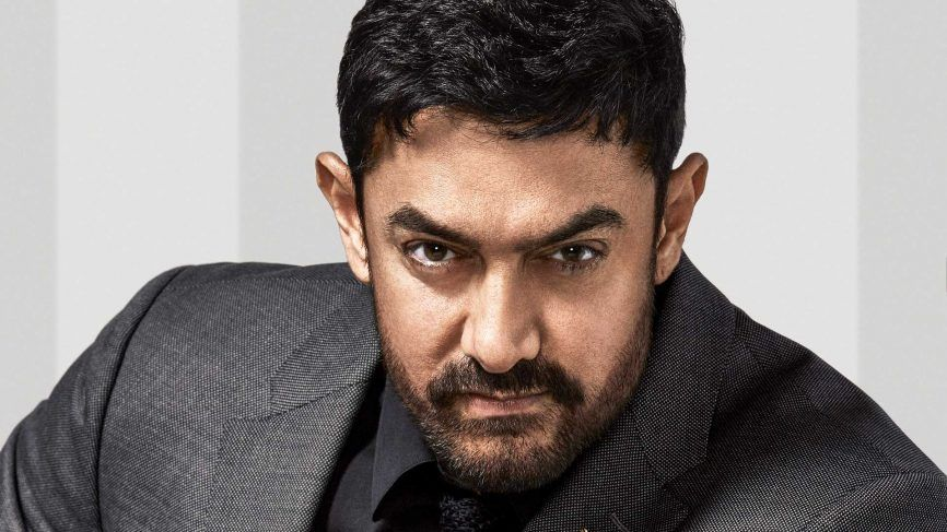 Aamir Khan S Most Important Career Advice Aamir Khan Movie