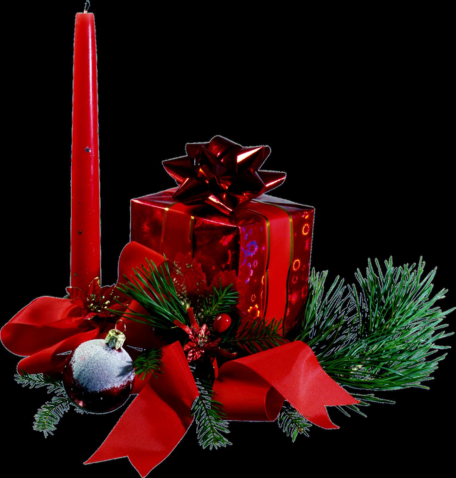Adorno navidad adornos navidad decoracion navidad y navidad png - Adornos navidenos sencillos ...