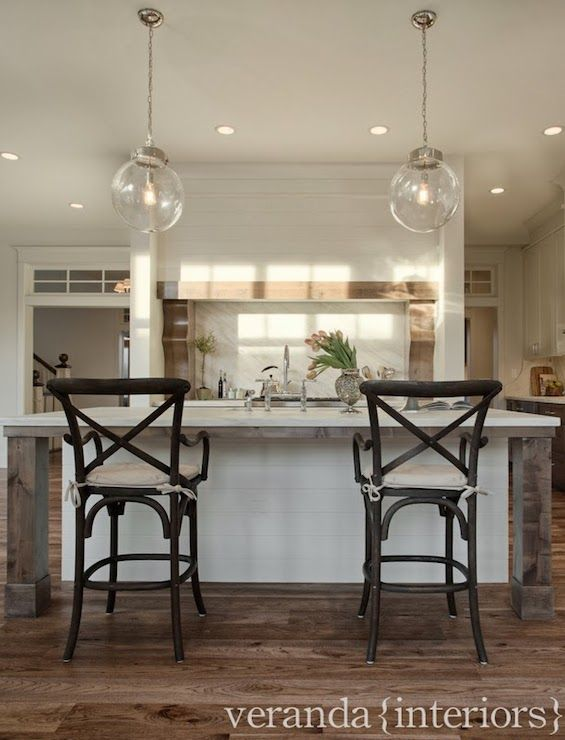 Restoration Hardware Madeleine Counter Stool Arteriors