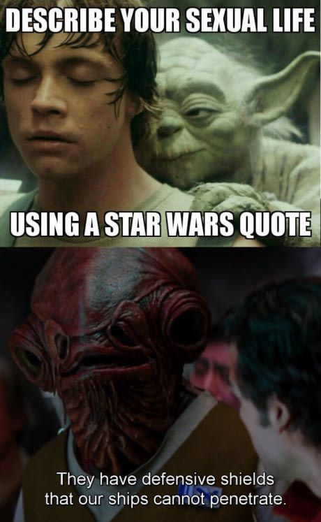 Star Wars Funny Star Wars Pictures Star Wars Comics Star Wars Pictures