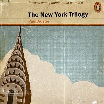 I loved this book.