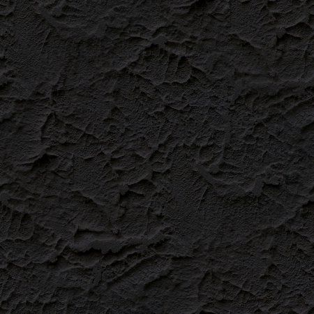 seamless black wall texture.  Texture Click To Get The Codes For This Image Black Stucco Wall Texture Seamless  Colors Throughout Seamless C
