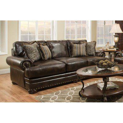 Chelsea Home Furniture Matilda Sofa 186403 8660 S Tc Sofa Bed