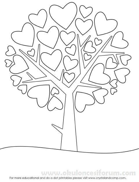 Kutlu Doğum Haftası Etkinliği Salavat Zinciri Ağacım Panolar
