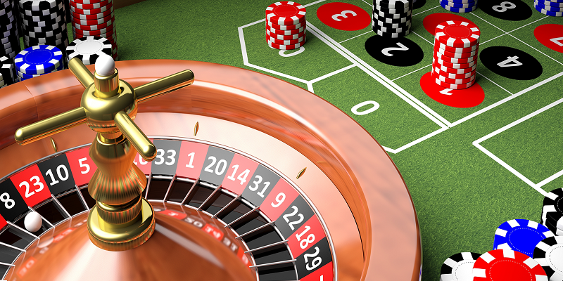 For playing gambling games online it is safer to read all the terms related to bonuses in the sites you have selected, convince yourself that the terns appeal to you and then make the final decision whether the site is okay with you or not.