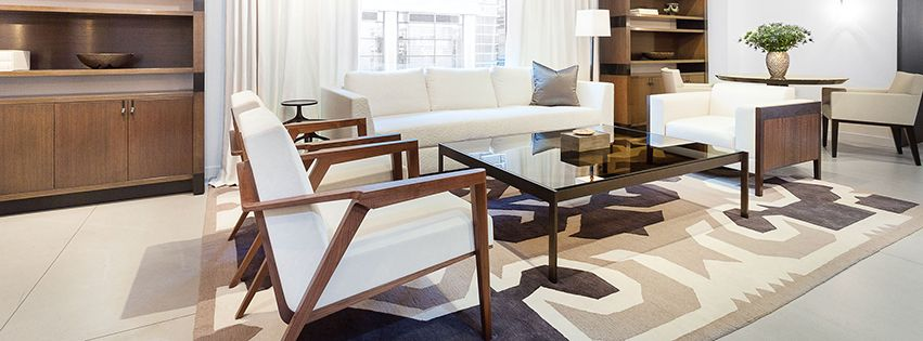 Pin By Holly Hunt On Holly Hunt Showrooms Indoor Outdoor Furniture Interior Design Home