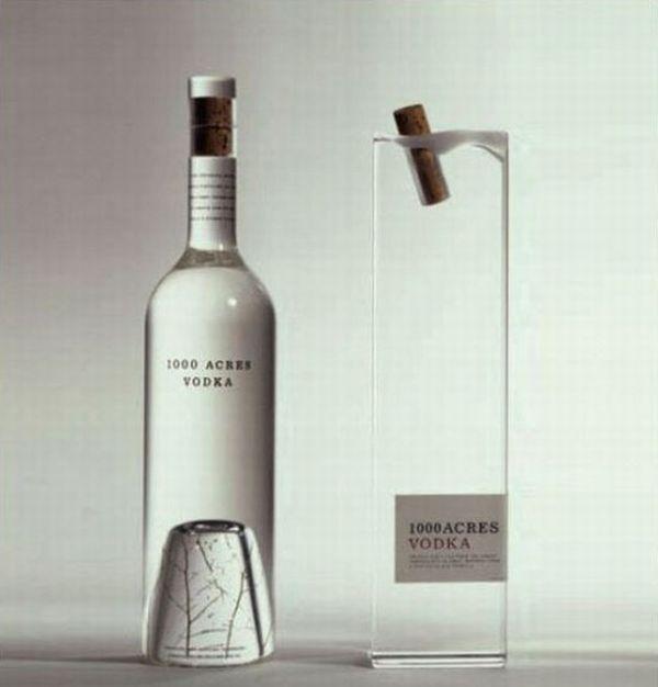 Water Bottle Quarter Prank: Water In A Vodka Bottle!! (no Vodka) Drink In Public