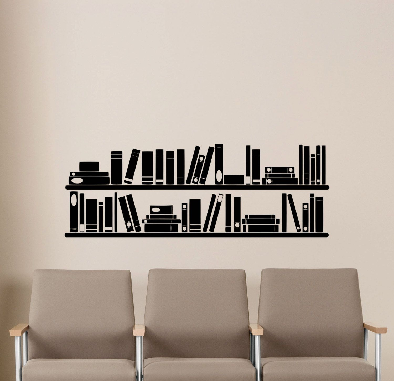 About My Wall Stickers Quality Vinyl Stickers For Any Interior - Custom vinyl wall decals removal options