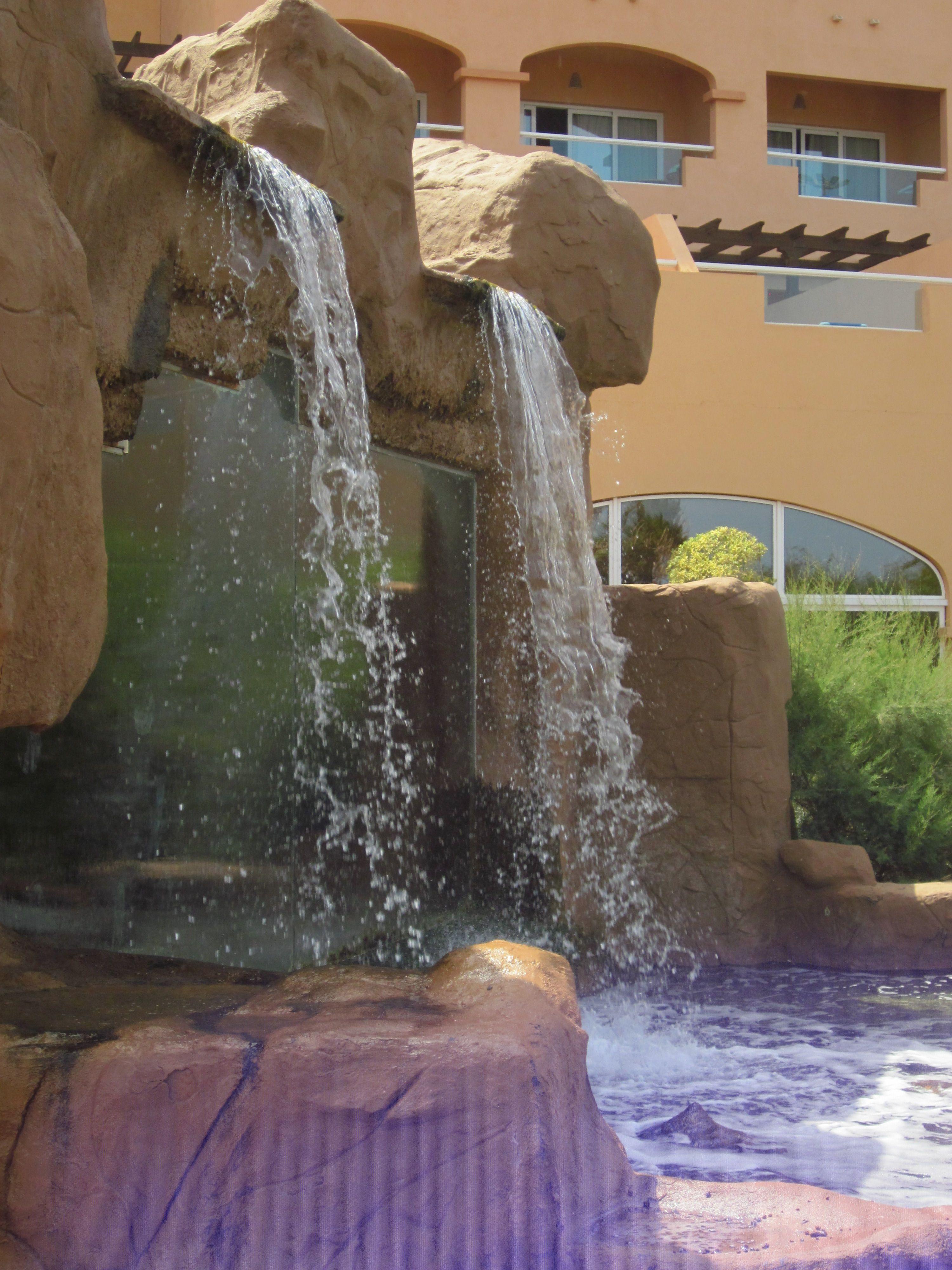 bathtub niagara waterfall en