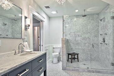 Traditional Bathroom Design Ideas Remodel and Decor