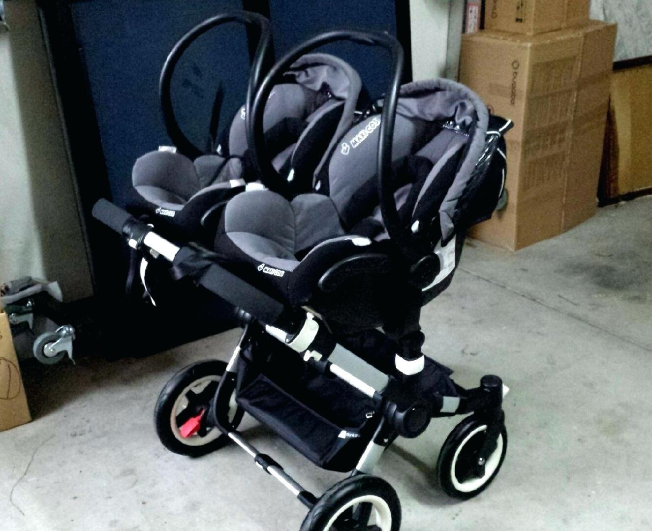 Besonders Angefertigt Baby Kinderwagen - Kinderwagen ...