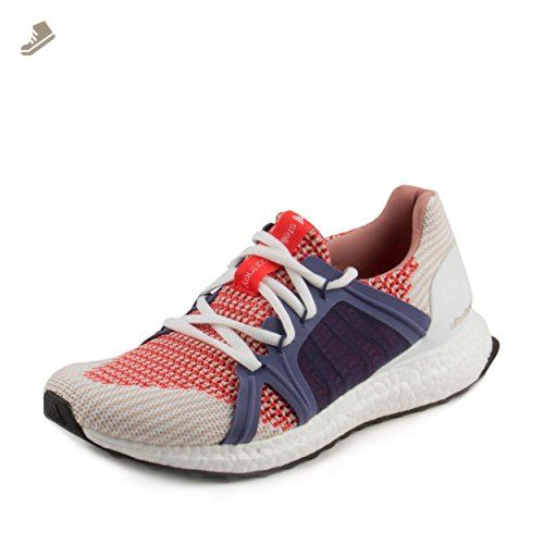 e69308004 adidas shoes ebay adidas shoes womens amazon Equipped.org Blog