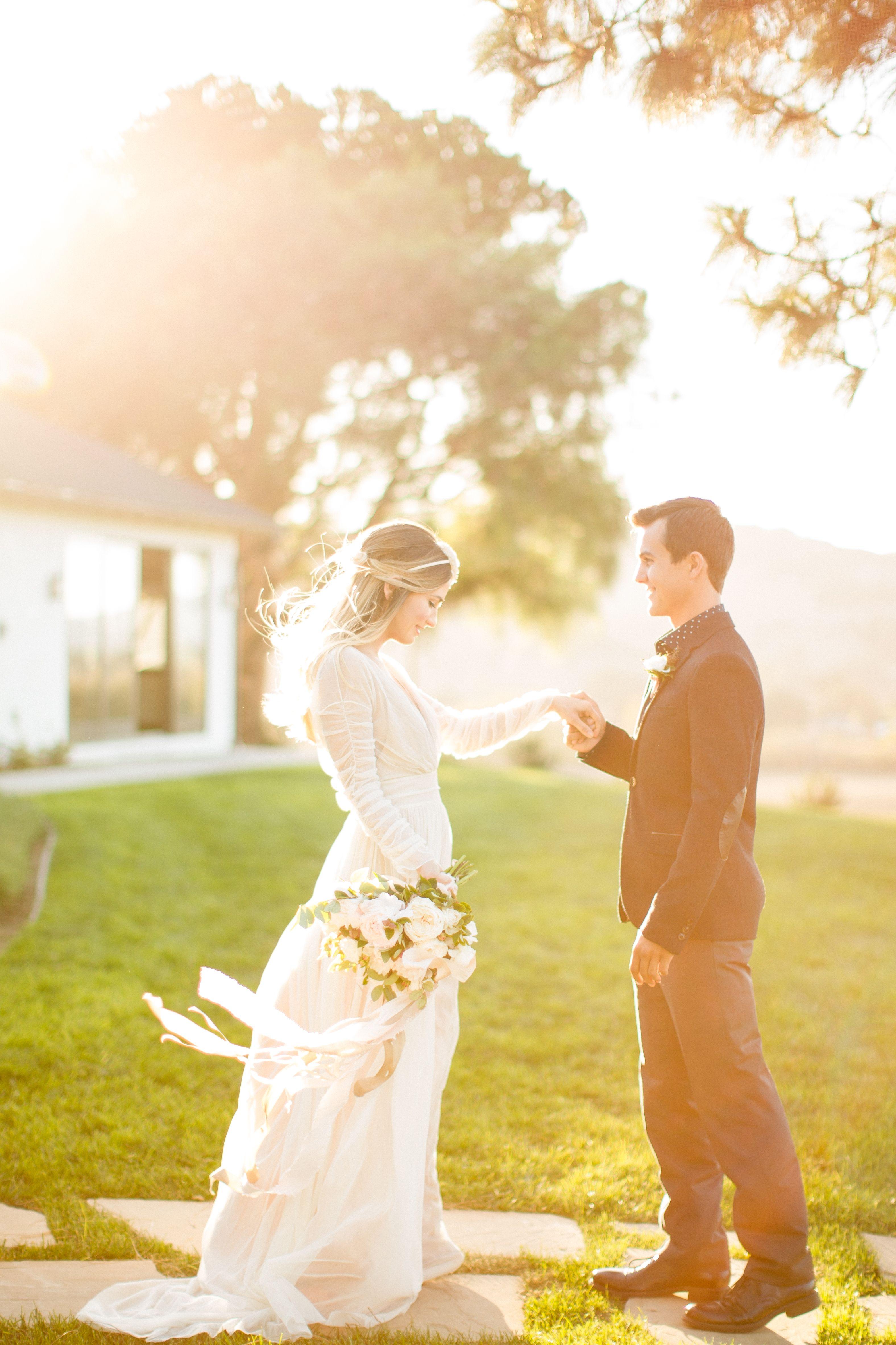 Greengate Ranch & Vineyard, San Luis Obispo California ...