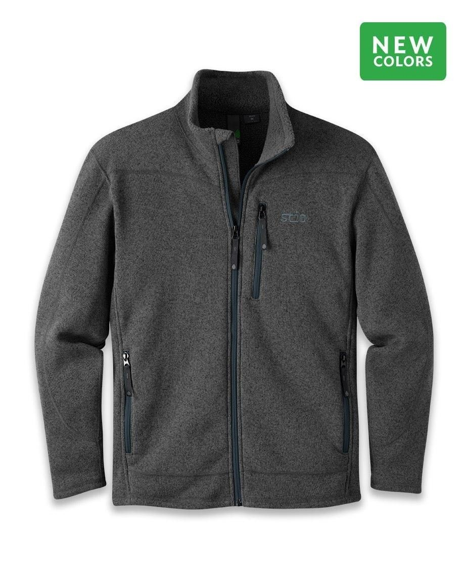 bbf6f5328128 Fleece Jacket Mens