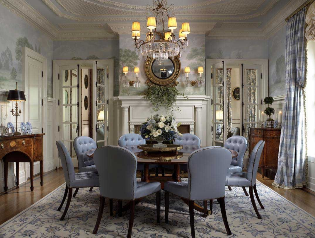 Beautiful Dining Room Tables – Beautiful Dining Room Sets
