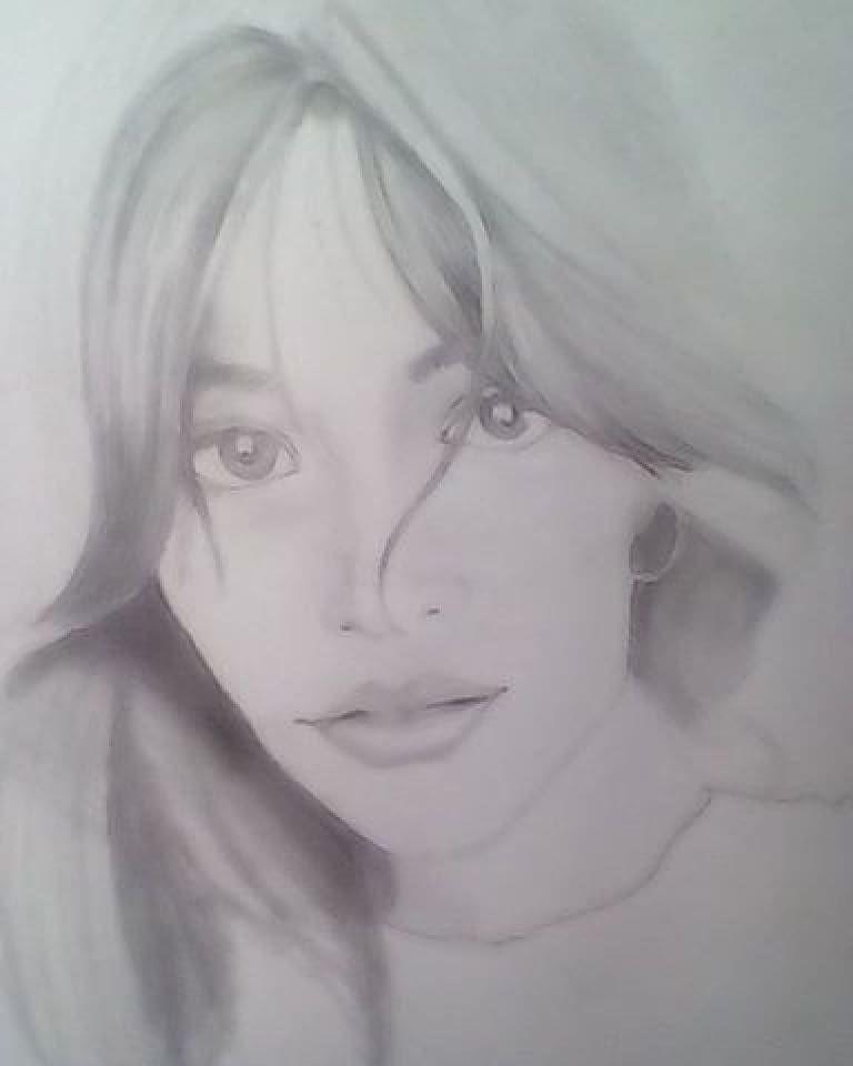 🎨 #art #instatags #artnerd @insta.tags #artsy #painting #sketch #drawing #arts_help #artfido #artshare...